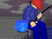 Fisherman event.png