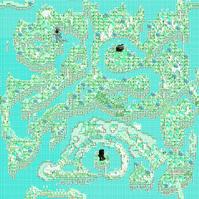 2kki-map-cosmic