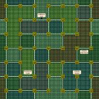 Map1108