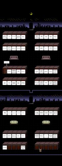 Librarymapwork2