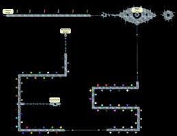 Map0302