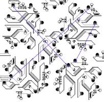 Escherianpassage