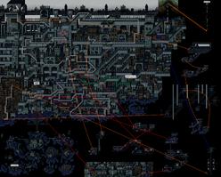 Forgottenmegapolismap