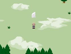 Forestworld.png
