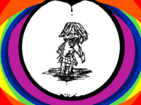 Pc yumegamen 03-97