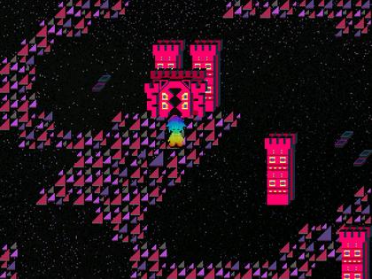 Stellar Mausoleum.png