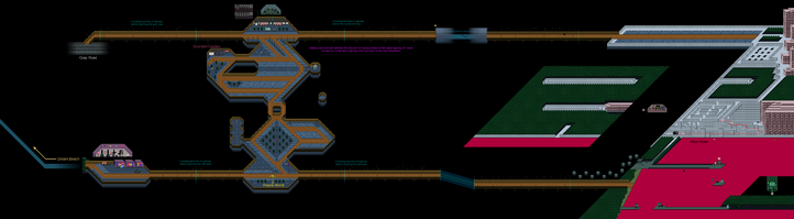 2kki-highwaymap