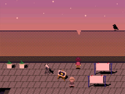 Sunset rooftops.png