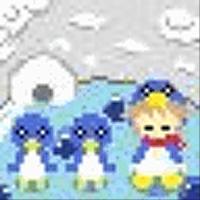Kura puzzle 29.png
