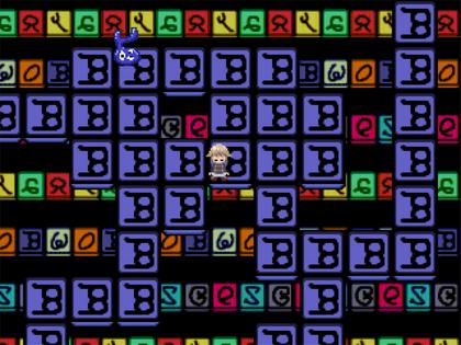 Rainbow tiles maze.png