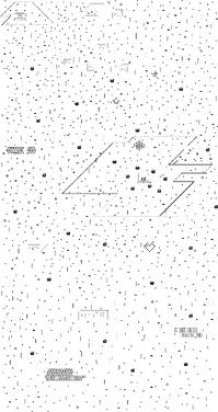 Mono abyss map