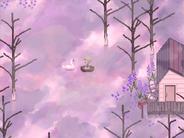 Lavender waters swan.png