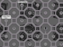 Octagonalgridhub