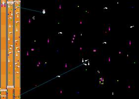 Map0236