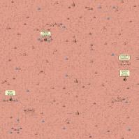 Map0733