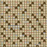 Map1245