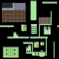 Map0384