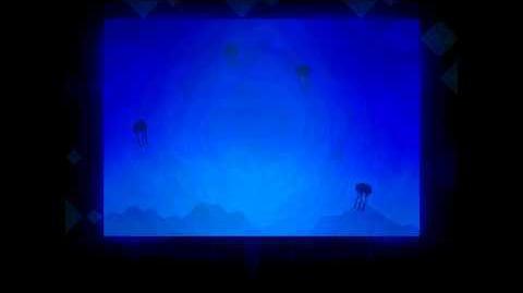 Yume 2kki OST - Aquarium
