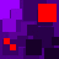Puzzle06.png