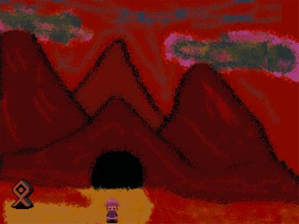 Crimson labyrinth exit.png