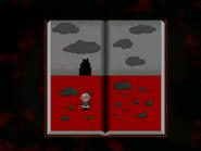 Butterflybook2