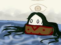 Pc yumegamen 03-114