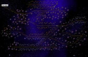 Cosmicubeworldssad