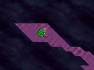 EscalatorExit