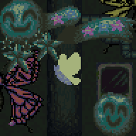 Puzzle56.png