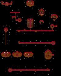 Map0382