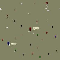 Map0378