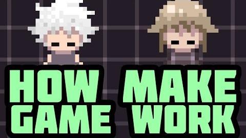 RPG Maker Games Troubleshooting