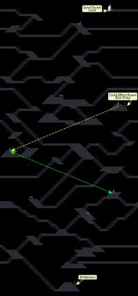 2kki-pyramid2