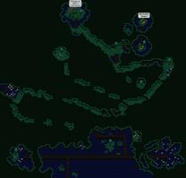 Map1316