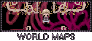 WORLDMAPS.png
