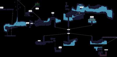 Map0794