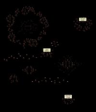 Map0664