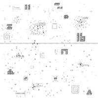 Map1268