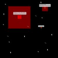 Blood World Map
