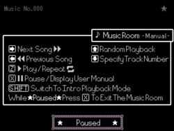 Lain musicmenu eng.png