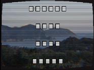 ゆめ2っき - EasyRPG Player 23.07.2021 14 00 48 (2)