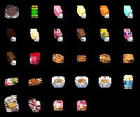 Food 2edit