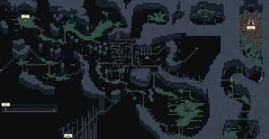 Map0951-0