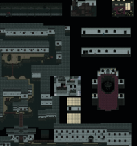 Mansionmap