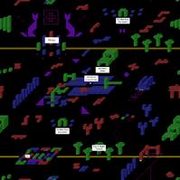 Map0617