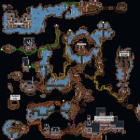 RuinedGardenMap
