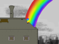 Boogie-street-rooftop-rainbow
