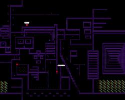 Map0064