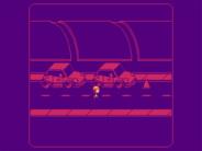 Fc glitch tunnel cars.png