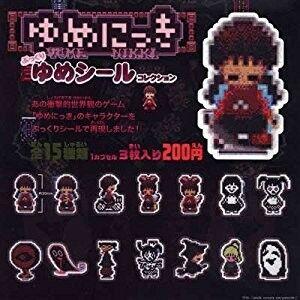 Bunko S Dream Diary  Anata no Yume ni Watashi wa Inai JAPAN novel Yume Nikki